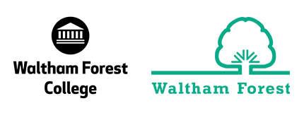 Waltham Forest College is established