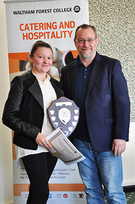 catering hospitality student awards 3