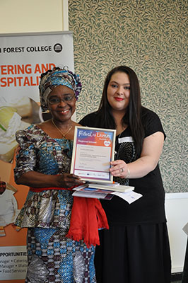 catering hospitality student awards 4