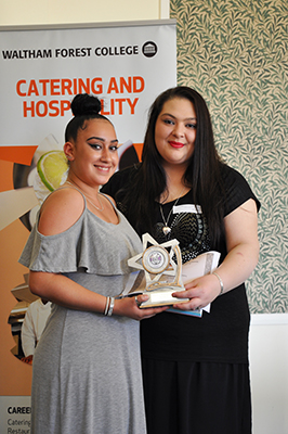 catering hospitality student awards 5