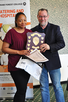 catering hospitality student awards 6