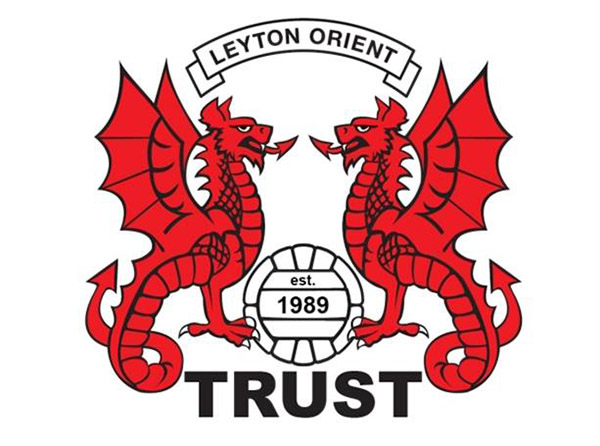 Leyton Orient Open Events